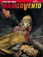 Magico Vento Vol 1 112