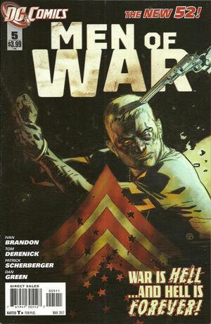 Men of War Vol 2 5.jpg