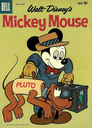 Mickey Mouse Vol 1 64