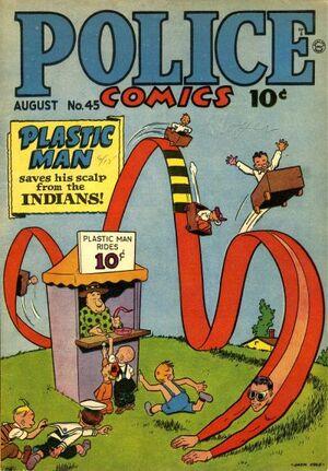 Police Comics Vol 1 45.jpg