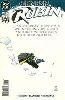 Robin Vol 4 46