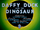 Daffy Duck and the Dinosaur