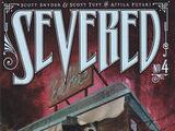 Severed Vol 1 4