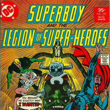 Superboy and the Legion of Super-Heroes Vol 1 230.jpg