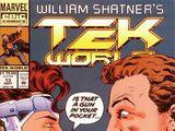 TekWorld Vol 1 13