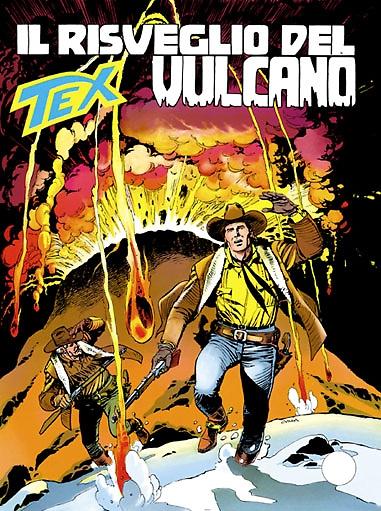 Tex Vol 1 414