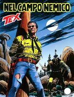 Tex Vol 1 510