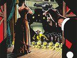 Tex Vol 1 636