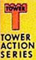 Tower Comics