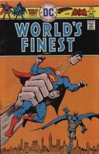 World's Finest Comics Vol 1 235.jpg