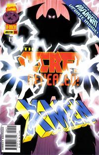X-Men Vol 2