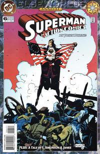 Action Comics Annual Vol 1 6.jpg