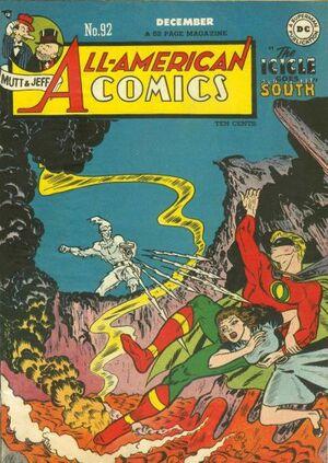 All-American Comics Vol 1 92.jpg