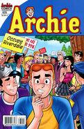 Archie Vol 1 635