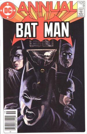 Batman Annual Vol 1 9.jpg