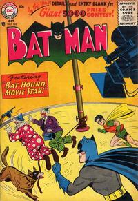 Batman Vol 1 103.jpg