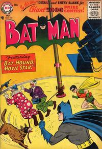 Batman Vol 1 103