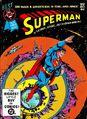 Best of DC Vol 1 12