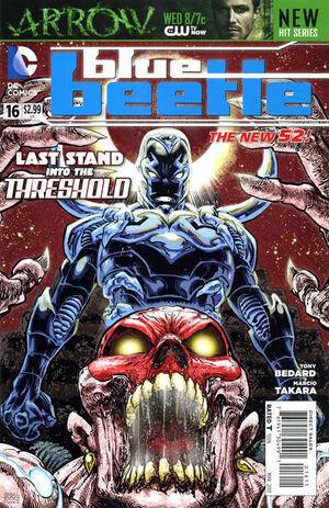 Blue Beetle Vol 8 16.jpg
