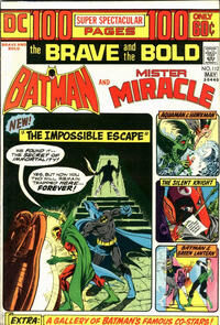 Brave and the Bold Vol 1 112.jpg