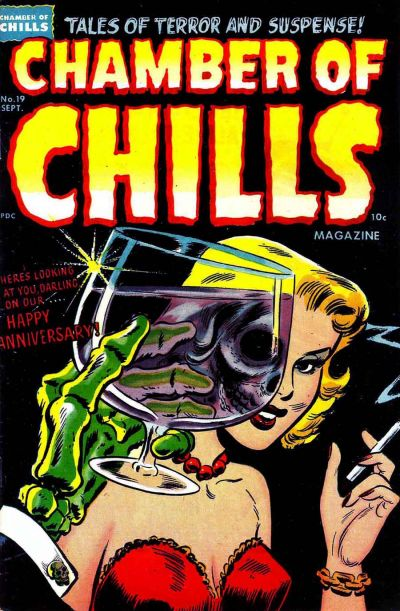 Chamber of Chills Vol 2 19