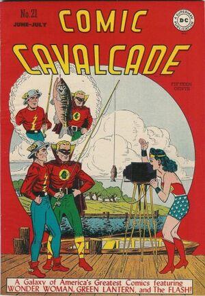 Comic Cavalcade Vol 1 21.jpg