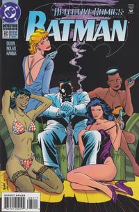 Detective Comics Vol 1 683.jpg