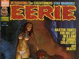 Eerie Vol 1 114