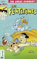 Flintstones Vol 4 5