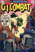 G.I. Combat Vol 1 137