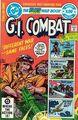 G.I. Combat Vol 1 244