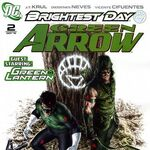 Green Arrow Vol 4 2.jpg