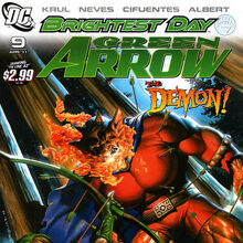 Green Arrow Vol 4 9.jpg