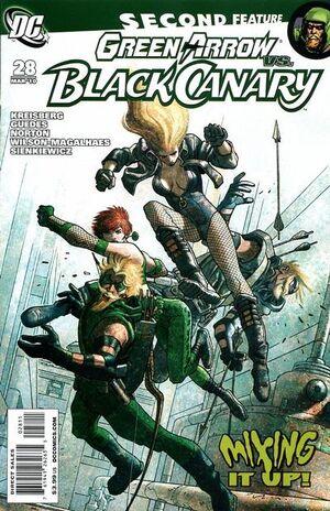 Green Arrow and Black Canary Vol 1 28.jpg