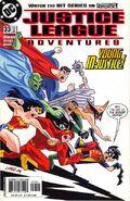 Justice League Adventures Vol 1 33