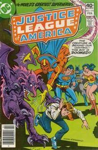 Justice League of America Vol 1 175.jpg