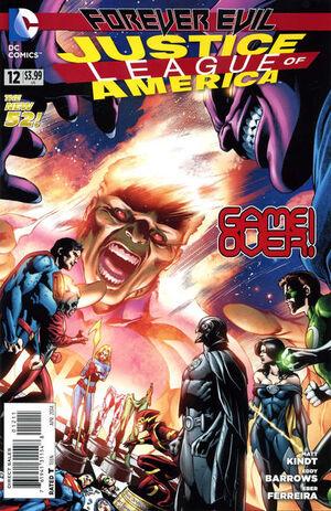 Justice League of America Vol 3 12.jpg