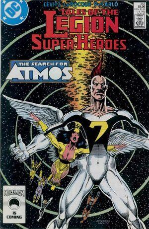 Legion of Super-Heroes Vol 2 353.jpg