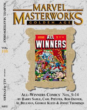Marvel Masterworks Vol 1 108.jpg