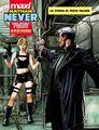 Maxi Nathan Never Vol 1 6