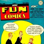 More Fun Comics Vol 1 108.jpg