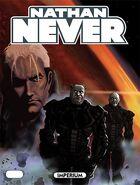 Nathan Never Vol 1 242