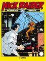 Nick Raider Vol 1 57