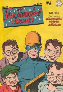 Star-Spangled Comics Vol 1 50.jpg