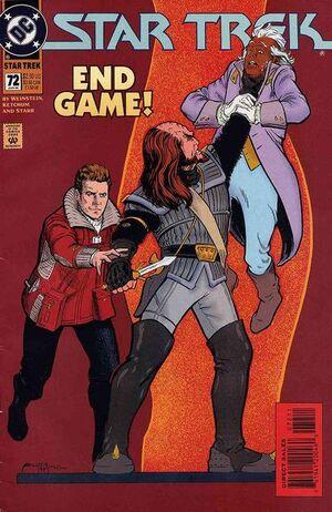 Star Trek (DC) Vol 2 72.jpg