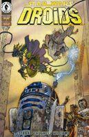 Star Wars Droids Vol 3 7