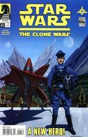 Star Wars The Clone Wars Vol 1 11