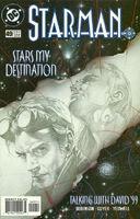 Starman Vol 2 49