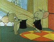 Tom and Jerry Chuck Jones.jpg