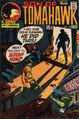 Tomahawk Vol 1 134